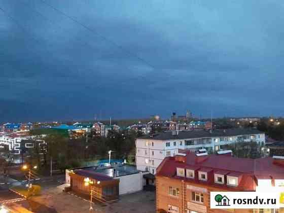 2-комнатная квартира, 65 м², 7/9 эт. Белогорск