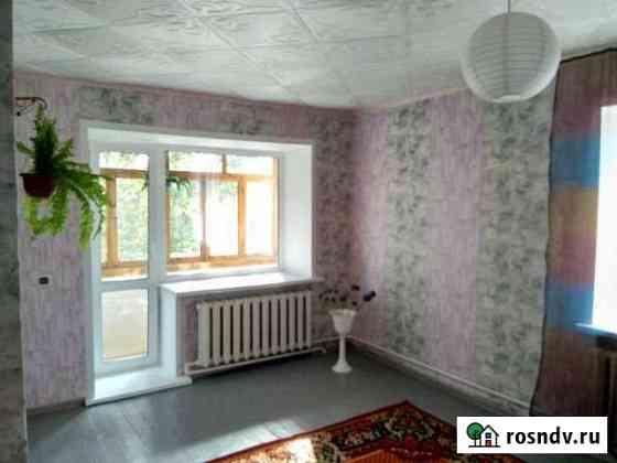 1-комнатная квартира, 32 м², 4/4 эт. Новоалтайск