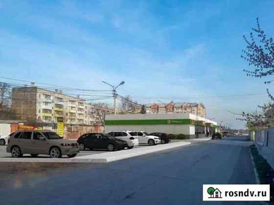 Торговое помещение, 30 кв.м. Ачинск