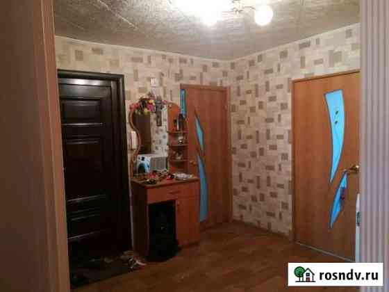 4-комнатная квартира, 78 м², 5/5 эт. Абакан