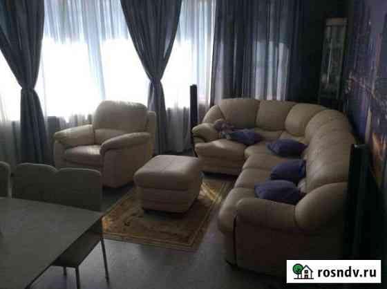 2-комнатная квартира, 78.4 м², 22/25 эт. Реутов