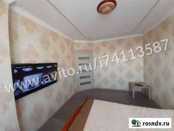 1-комнатная квартира, 38 м², 14/17 эт. Батайск
