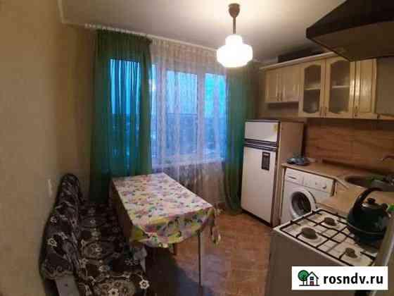 2-комнатная квартира, 53.6 м², 5/5 эт. Богословка