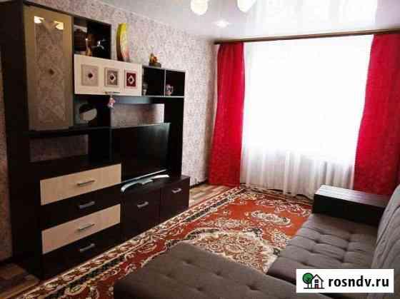 2-комнатная квартира, 47 м², 2/5 эт. Мулино