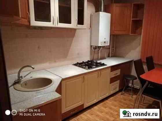 2-комнатная квартира, 54 м², 2/4 эт. Новопавловск