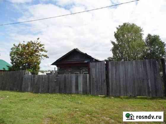Дом 20.9 м² на участке 15 сот. Щелкун