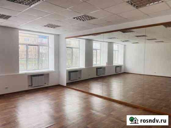 Торгово-офисное помещение, 51 кв.м. Печора
