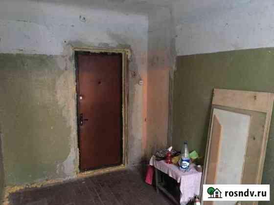 Комната 12 м² в 1-ком. кв., 2/3 эт. Ковров