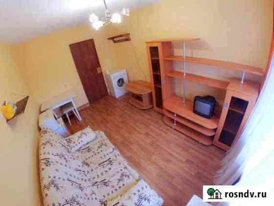 Комната 12.7 м² в 5-ком. кв., 4/5 эт. Пермь