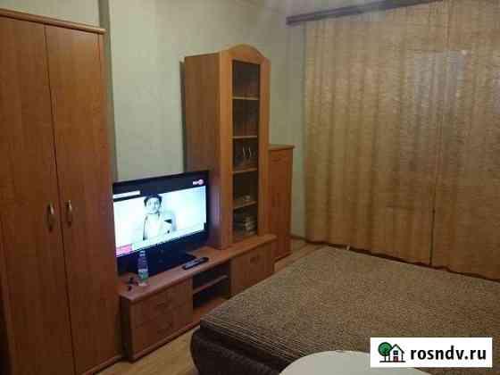 1-комнатная квартира, 29 м², 4/12 эт. Архангельск