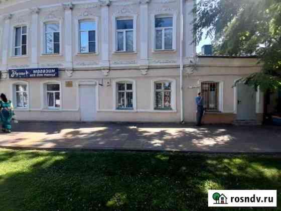 Коммерческое помещение свободного назначения Ставрополь
