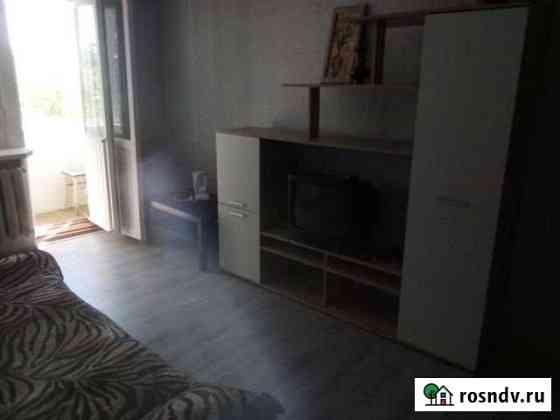 1-комнатная квартира, 32 м², 5/5 эт. Смоленск