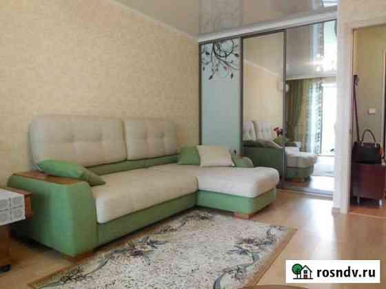 1-комнатная квартира, 42 м², 12/14 эт. Хабаровск