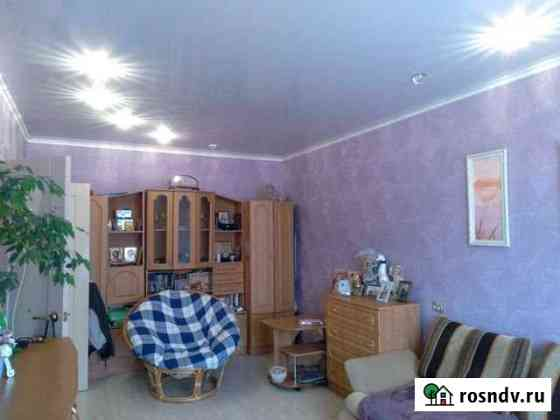 1-комнатная квартира, 35.1 м², 5/9 эт. Грязи