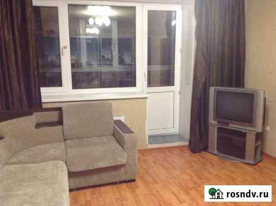 1-комнатная квартира, 40 м², 1/3 эт. Новый Уренгой