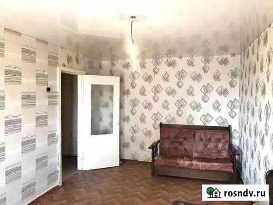 1-комнатная квартира, 32 м², 5/5 эт. Энгельс