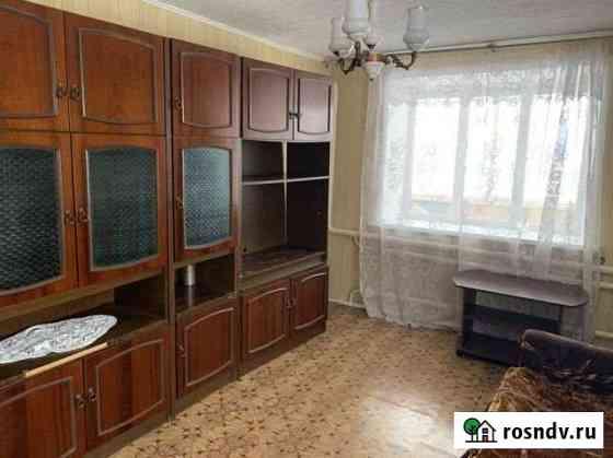 2-комнатная квартира, 48 м², 1/2 эт. Чаплыгин