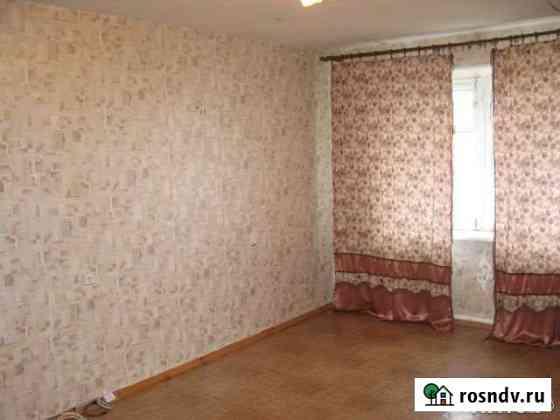 1-комнатная квартира, 29 м², 8/9 эт. Псков