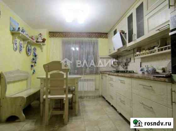 Коттедж 176.2 м² на участке 14 сот. Владимир