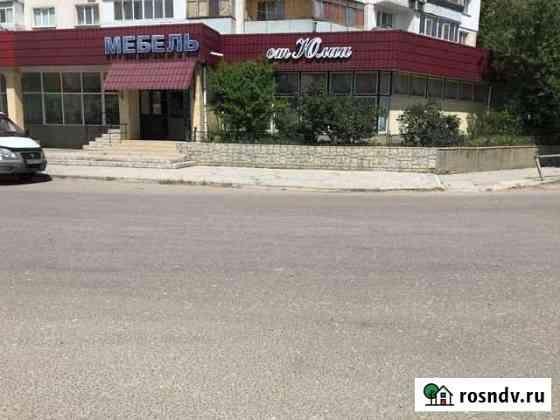 Помещение свободного назначения, 600 кв.м. Красноперекопск