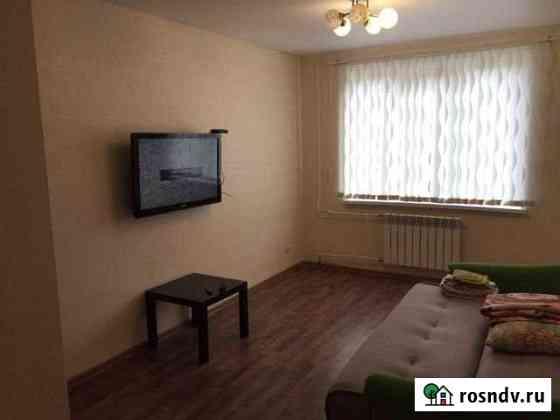 1-комнатная квартира, 30 м², 2/5 эт. Сызрань