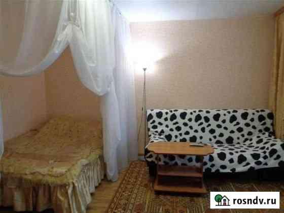 1-комнатная квартира, 36 м², 4/9 эт. Липецк