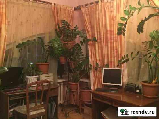 Комната 20 м² в 4-ком. кв., 10/11 эт. Ростов-на-Дону