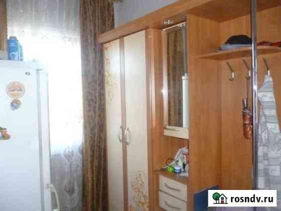 Дом 49 м² на участке 10 сот. Райчихинск
