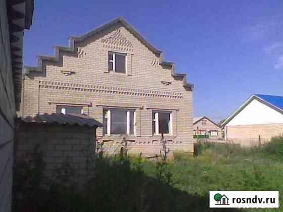 Дом 250 м² на участке 10 сот. Черемшан