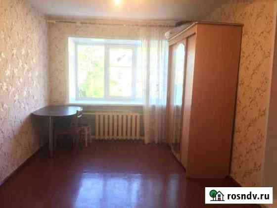 1-комнатная квартира, 30 м², 5/5 эт. Пермь