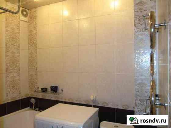 2-комнатная квартира, 45 м², 5/5 эт. Петропавловск-Камчатский