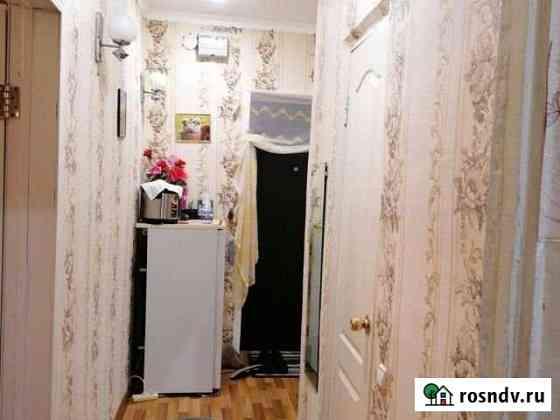 2-комнатная квартира, 49 м², 1/2 эт. Хвалынск