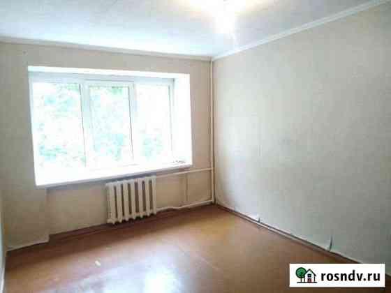 Комната 18 м² в 1-ком. кв., 4/5 эт. Углич