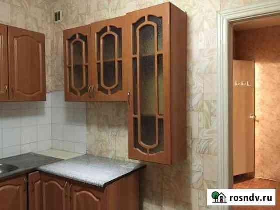 2-комнатная квартира, 54 м², 7/10 эт. Тамбов