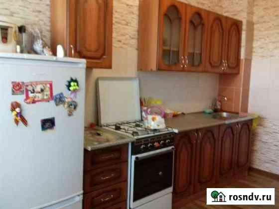 1-комнатная квартира, 38 м², 6/9 эт. Балашов