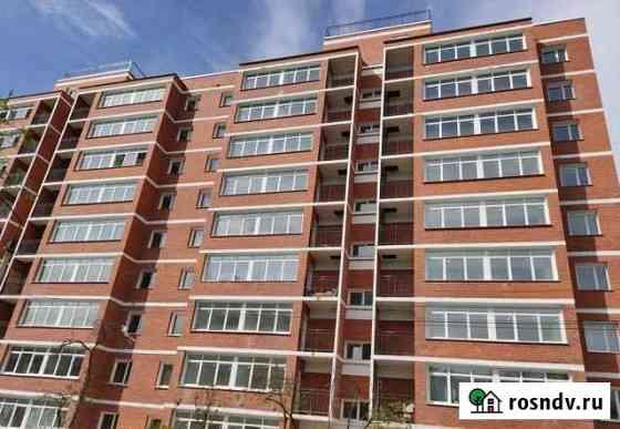 2-комнатная квартира, 56 м², 7/9 эт. Шелехов