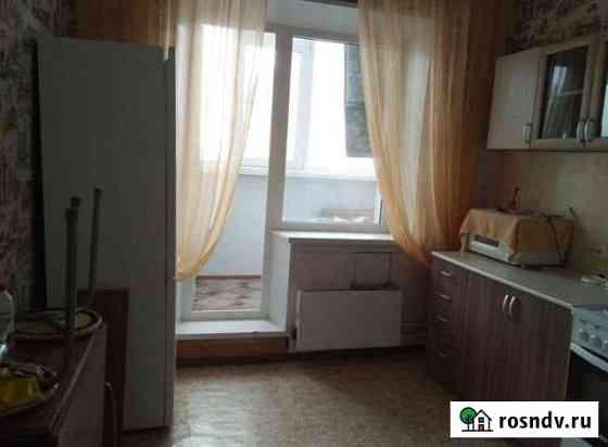 1-комнатная квартира, 35 м², 2/3 эт. Ноябрьск
