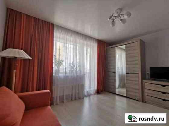 1-комнатная квартира, 40.6 м², 5/7 эт. Кондратово