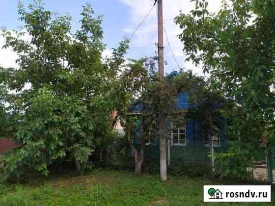Дом 60 м² на участке 10 сот. Марьянская