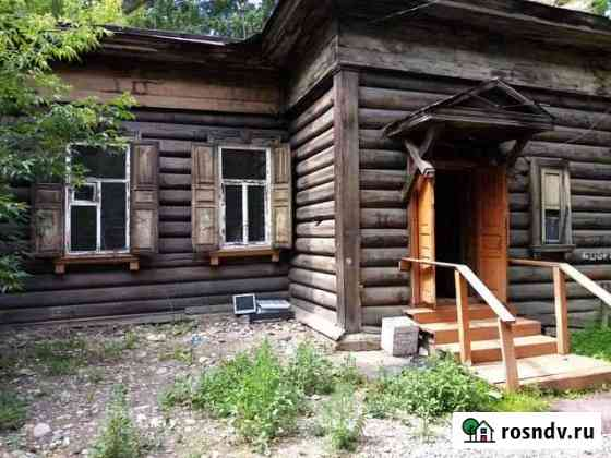Комната 30 м² в 6-ком. кв., 1/1 эт. Иркутск