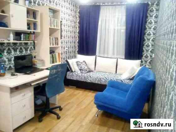 2-комнатная квартира, 44 м², 5/5 эт. Карачев