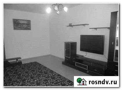 2-комнатная квартира, 69 м², 6/14 эт. Жуковский