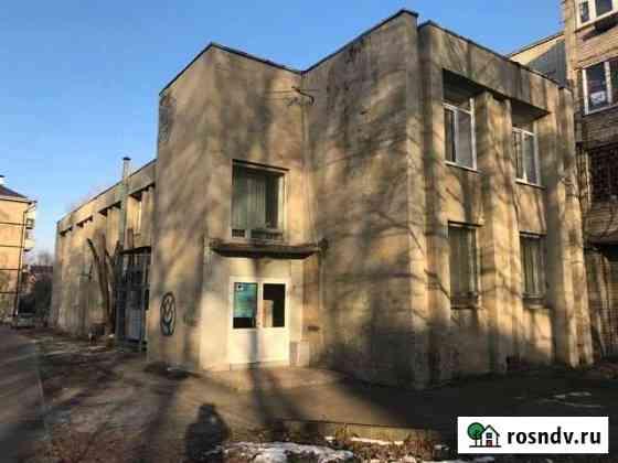 Продам офисное помещение 575,8 кв.м Казань