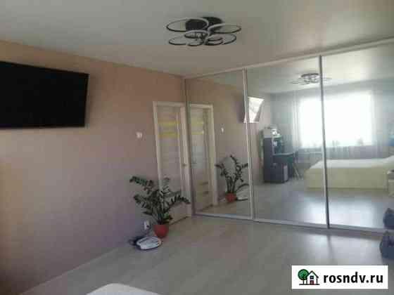 2-комнатная квартира, 62 м², 2/9 эт. Орёл