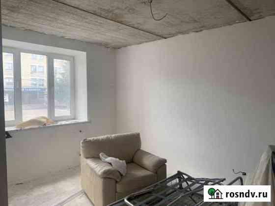 2-комнатная квартира, 56 м², 2/9 эт. Балашов