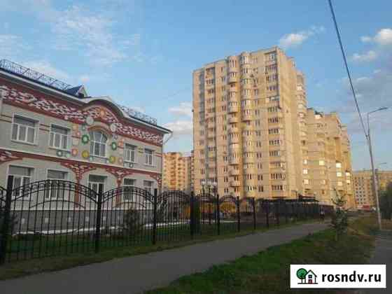 2-комнатная квартира, 64 м², 3/12 эт. Тамбов