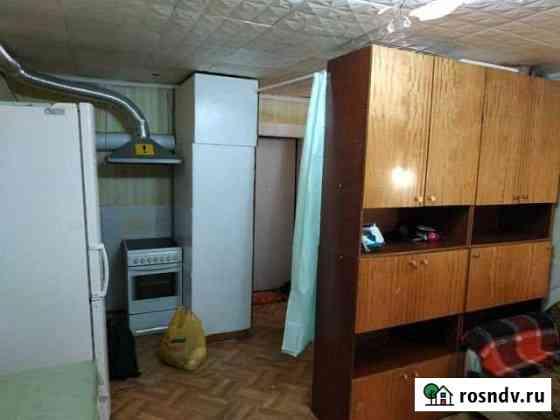 1-комнатная квартира, 19 м², 2/2 эт. Якутск