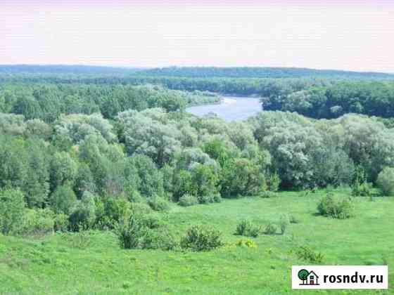 Участок 40 сот. Павловск