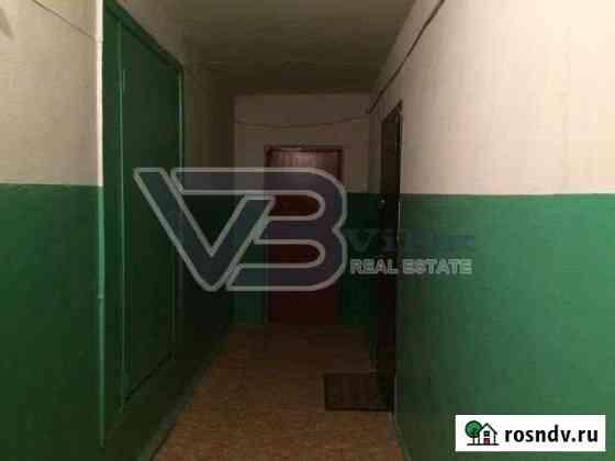 1-комнатная квартира, 33 м², 3/12 эт. Липецк