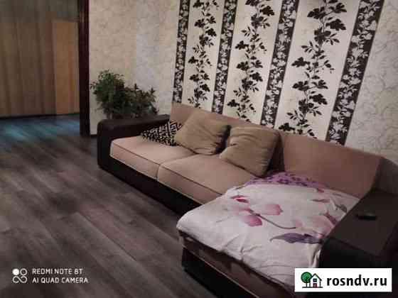 3-комнатная квартира, 60 м², 9/10 эт. Саратов